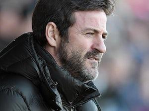 Andy Lonergan 'to remain at Elland Road'