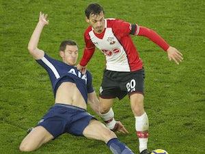 Team News: Jan Vertonghen returns for Tottenham