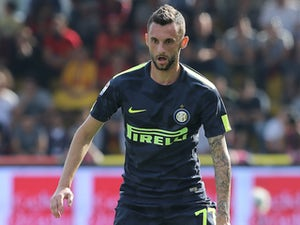 Yann Karamoh secures first Inter win in nine