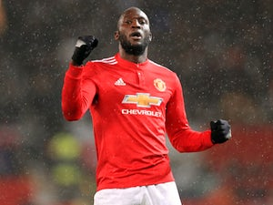 Romelu Lukaku vows to return to Anderlecht