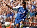 "Tim Cahill hails ""amazing"" Millwall return"