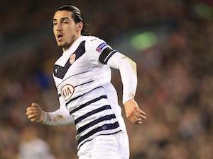 Wolves, Villa to battle for French striker?