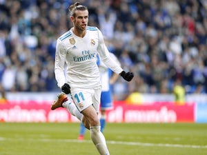 Team News: BBC start El Clasico for Real Madrid