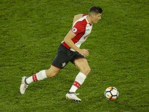 Team News: Carrillo again leads Southampton line