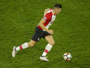 Team News: Carrillo again leads Southampton line