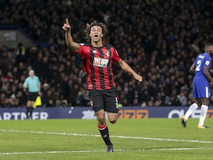 Ake: 'Bournemouth holding team meetings'