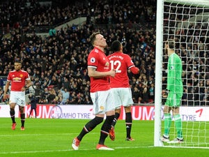 Neville: 'Jones, Smalling are a disaster'
