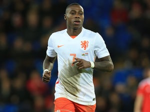 Saints 'to return for Promes in summer'