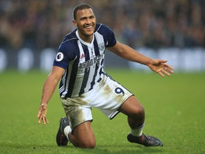 Watford leading race to sign Rondon?
