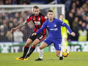 Hazard: 'Every PL season is different'