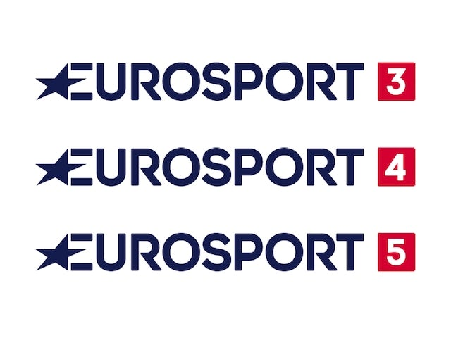 Eurosport launches three pop-up channels
