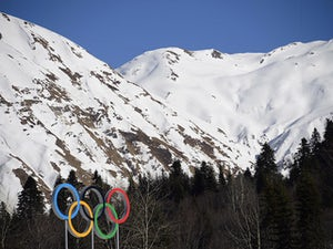 Result: GB's Atkin claims bronze in ski slopestyle