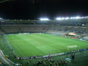 Torino 'want Ola Aina on permanent deal'