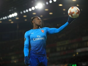 Welbeck 'unlikely to face action for dive'