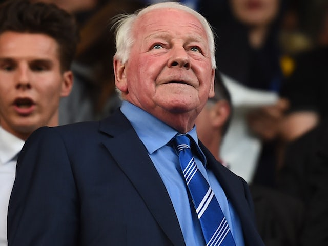 Wigan expect Chinese investors to complete takeover within six weeks