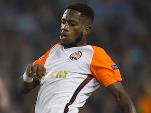 Manchester City 'cool interest' in Fred