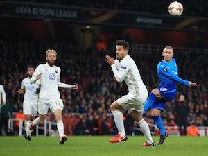 Keown slams Arsenal following shock loss