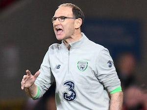 O'Neill: 'Sunderland relegation catastrophic'