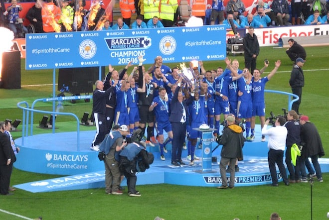 oped 660 LCFC cup