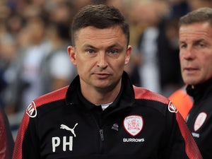 Leeds considering move for Fletcher?