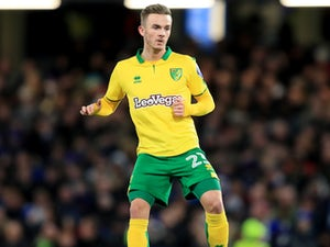 Man City, Arsenal 'join race for Maddison'