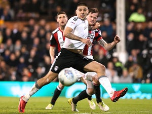 Mitrovic wins second consecutive POTM award