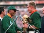 Francois Pienaar backs South Africa's World Cup chances