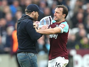 Noble: 'West Ham need a lot to change'