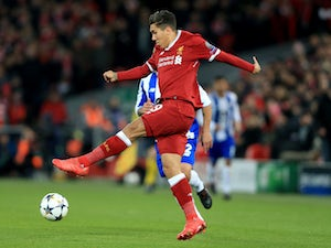 Liverpool, Man City to face off in CL