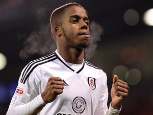 Championship roundup: Fulham march on