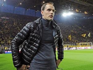 Thomas Tuchel confirmed as PSG boss