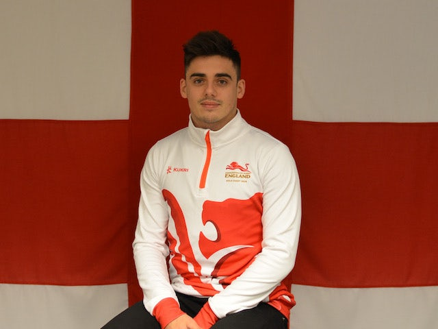 Chris Mears announces retirement from diving