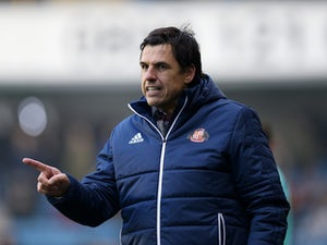 Chris Coleman 'hugely disappointed'