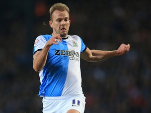 Sheffield Wednesday to offload Rhodes?