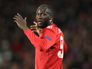 Lukaku backtracks on teammate criticism