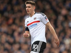 Cairney: 'Fulham stars should stay'