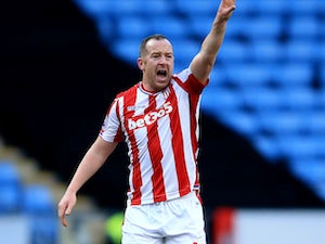 "Adam slams ""four or five"" Stoke teammates"