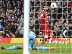 "Lovren: Mo Salah ""becoming a superstar"""