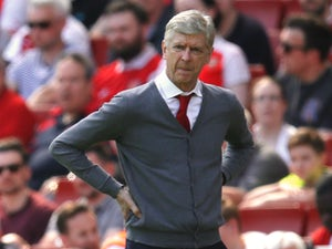 Wenger sets date to decide on future
