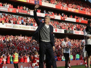 Preview: Leicester vs. Arsenal - prediction, team news, lineups