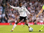 Live Commentary: Aston Villa 0-1 Fulham - as it happened