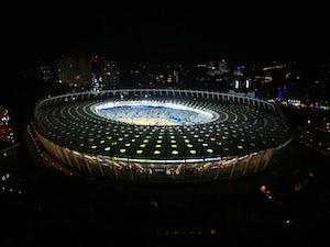 Live Coverage: Champions League final buildup