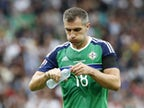 Aaron Hughes pays tribute to Michael O'Neill following retirement