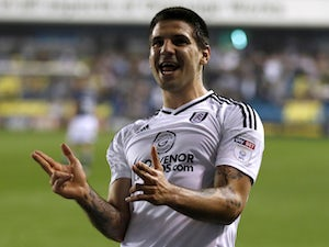 Mitrovic: 'Fulham will stick to system'