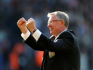 Man Utd to hold Alex Ferguson tribute