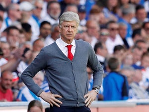 Wenger: 'Staying at Arsenal was a mistake'