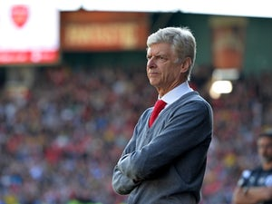 Seaman tips Wenger for Chelsea post