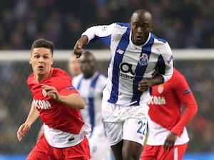 Danilo Pereira talks up Arsenal move