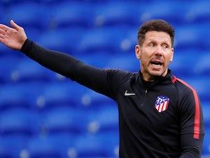 Result: Martinez nets stunner as Inter beat Atleti