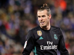 Lopetegui: 'Bale staying at Real Madrid'